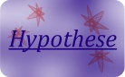 knophypothese